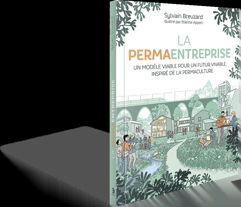 permaentreprise-livre